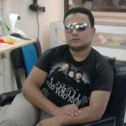 user_lfsq34's profile photo