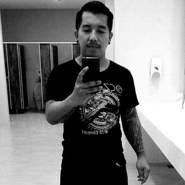 jeerapanw's profile photo