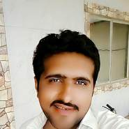 jazac184's profile photo