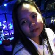 rheasufeamaypangilin's profile photo