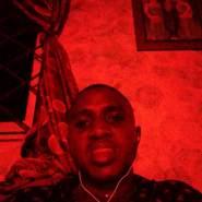 tonybest147's profile photo
