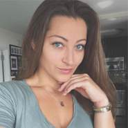 brandy44r's profile photo