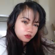 km060504's profile photo