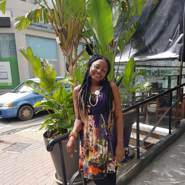 joan62_85's profile photo