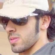 user_rj394's profile photo