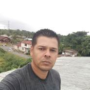 vindasvindas123's profile photo