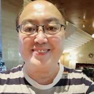 cheng_chao's profile photo