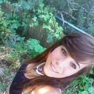 lauritaaa96's profile photo