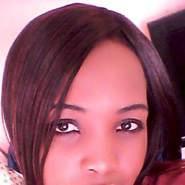mulaloalgah's profile photo