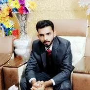 muhammadr1135's profile photo
