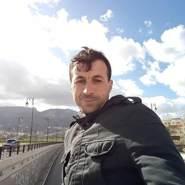 nourdinm21's profile photo