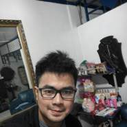 rpioco1991's profile photo