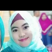 verawatis2's profile photo
