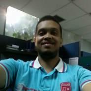 hectorj105's profile photo