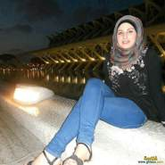 s3ood_alnasser_33's profile photo