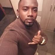 diani152's profile photo