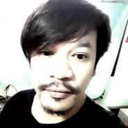dompcdompc's profile photo