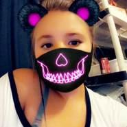 arrooks1919's profile photo