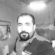 user_scv683's profile photo