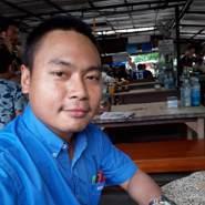 wasanchais's profile photo