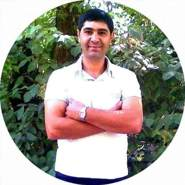 artur9514's profile photo