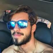 ahmedi720's profile photo