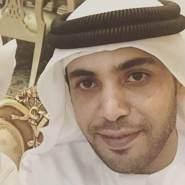ahmed_kelany's profile photo