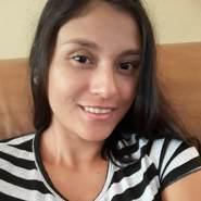 josselynreyes's profile photo