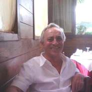 bologna_lv's profile photo