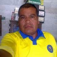 adrianm926's profile photo