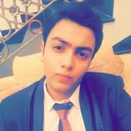 ranam840's profile photo