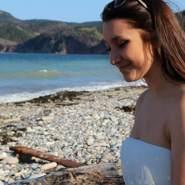angierolls's profile photo