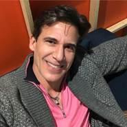 lucasalba3's profile photo