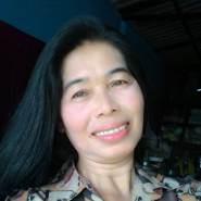 user_ligo47016's profile photo
