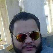 user_rtbf16's profile photo