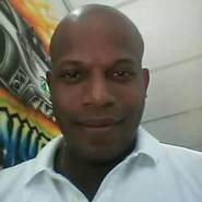 marka2906's profile photo