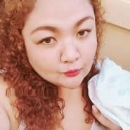 tanakwanm's profile photo