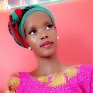 salmah22's profile photo