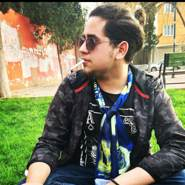 ufukc450's profile photo