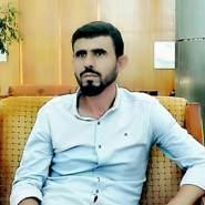 moaasa3's profile photo