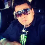 carlosp1795's profile photo