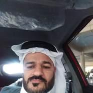 jameelsabt2's profile photo