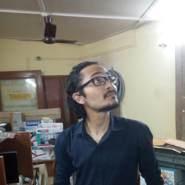 rajibd33's profile photo