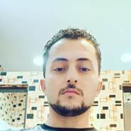 sszz13254zzss's profile photo