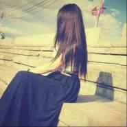 user_rave23945's profile photo