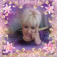 user_el8013's profile photo