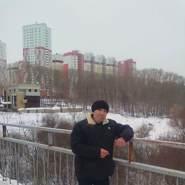 user_fiqz36's profile photo
