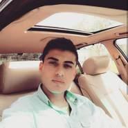 asker178's profile photo
