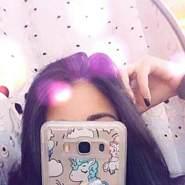 hassnae28's profile photo