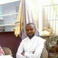 mohamedm7184's profile photo